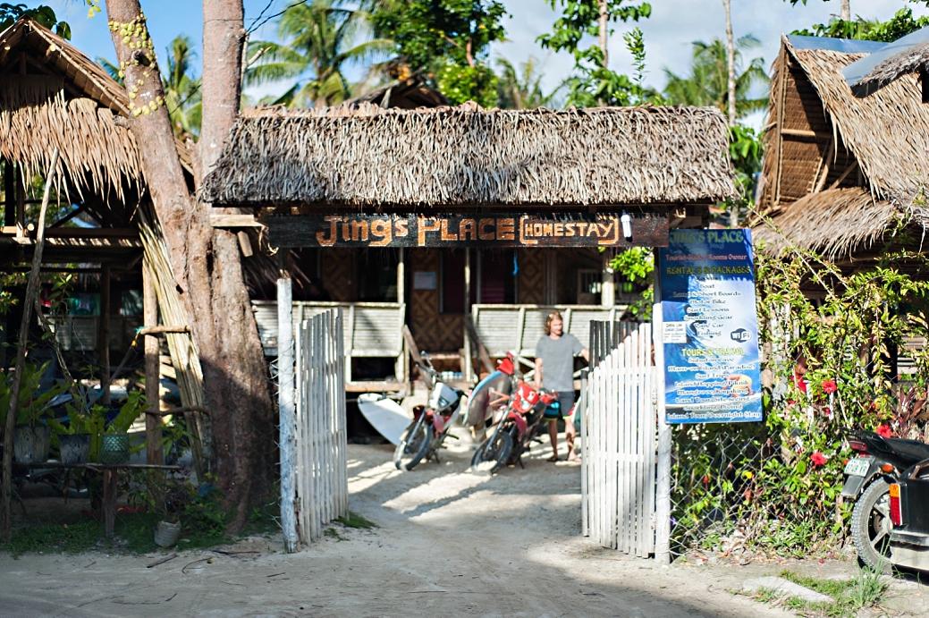 Siargao Island 2014_002