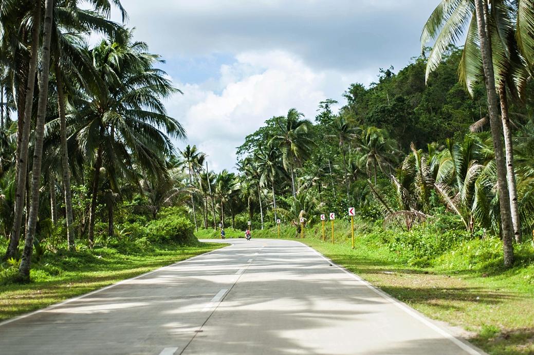 Siargao Island 2014_013