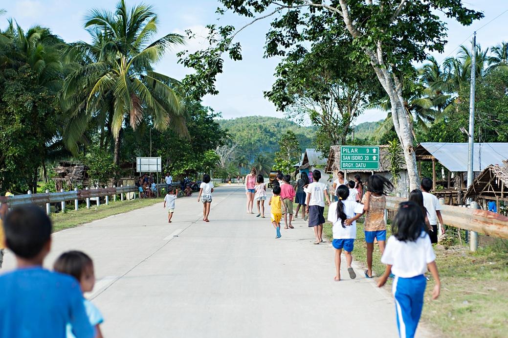 Siargao Island 2014_026