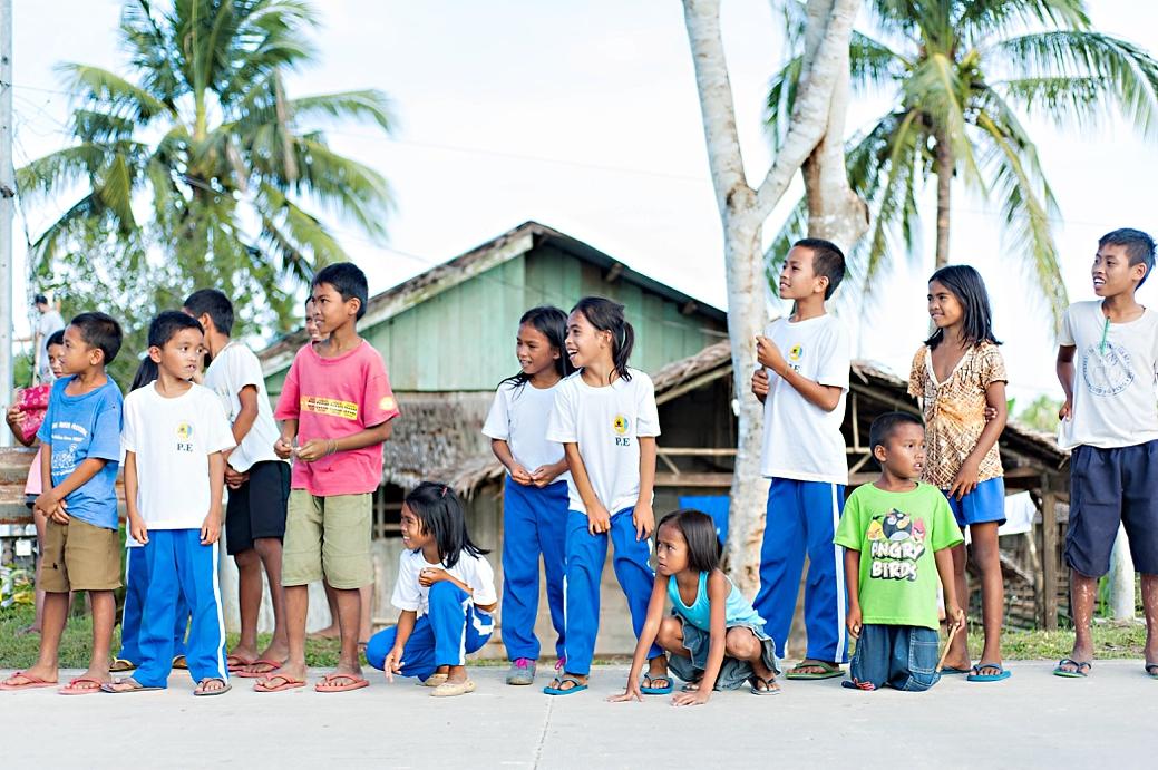 Siargao Island 2014_027