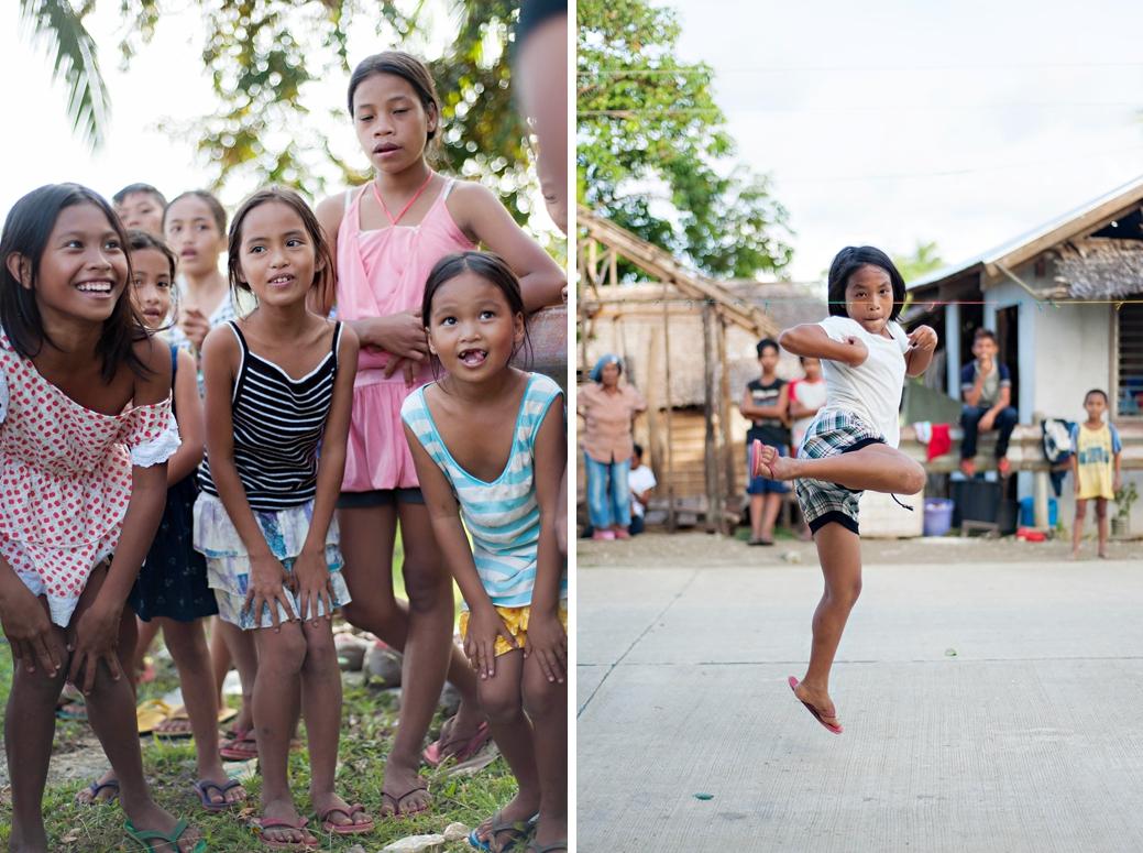 Siargao Island 2014_031