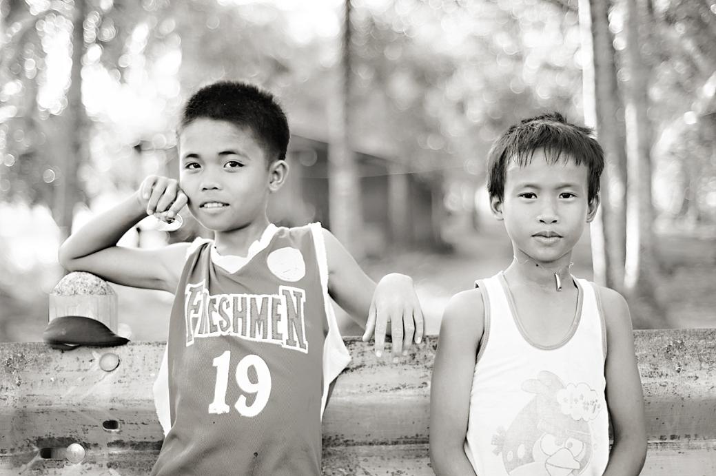 Siargao Island 2014_036