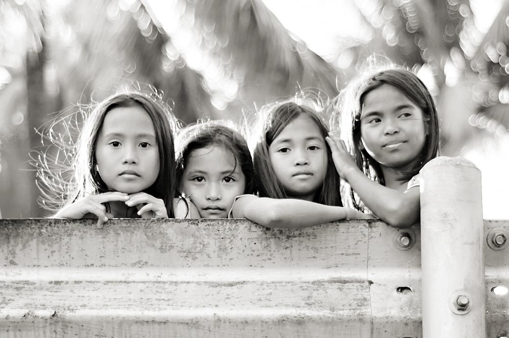 Siargao Island 2014_043