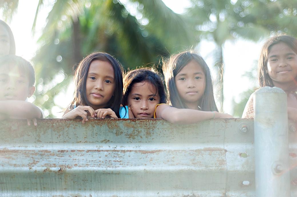Siargao Island 2014_044