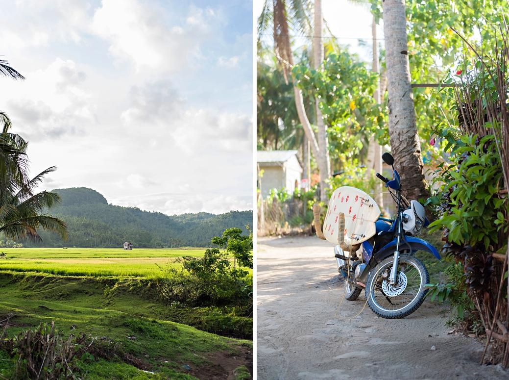 Siargao Island 2014_050