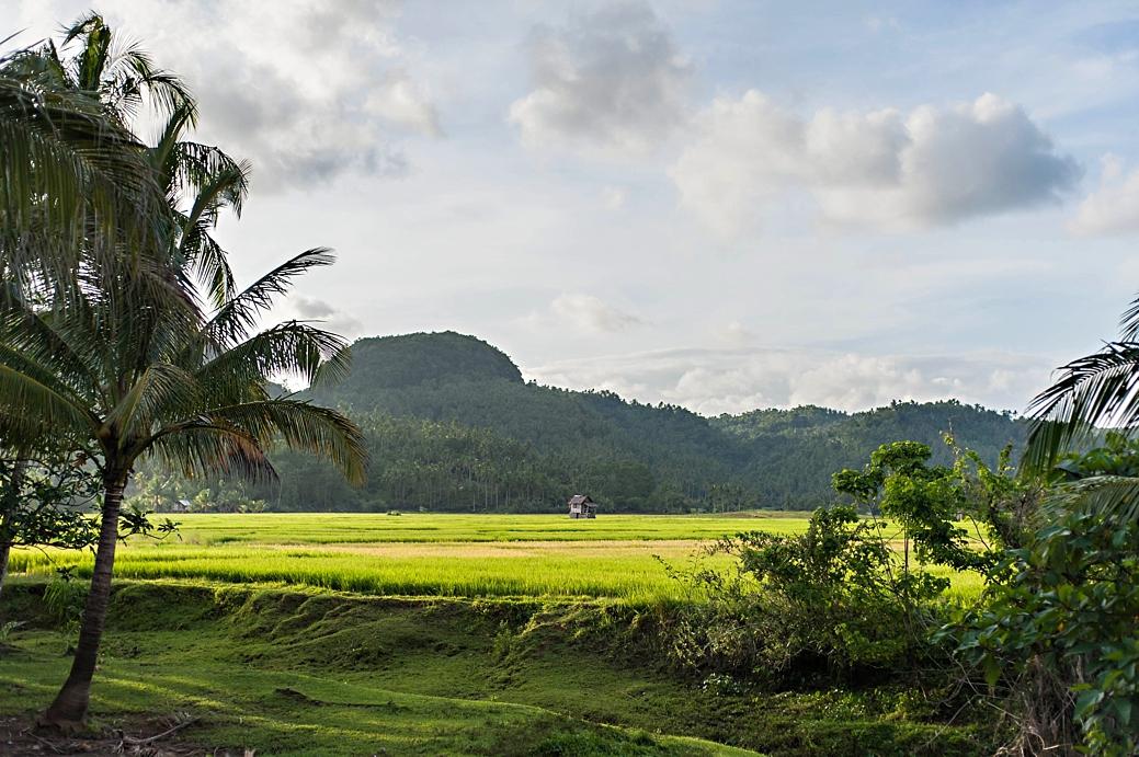Siargao Island 2014_051
