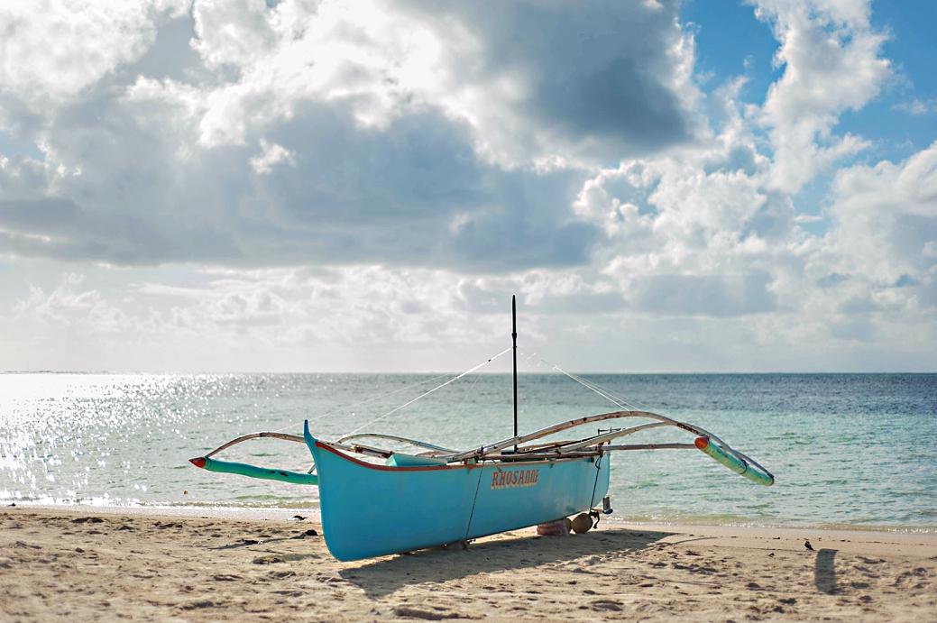 Siargao Island 2014_052