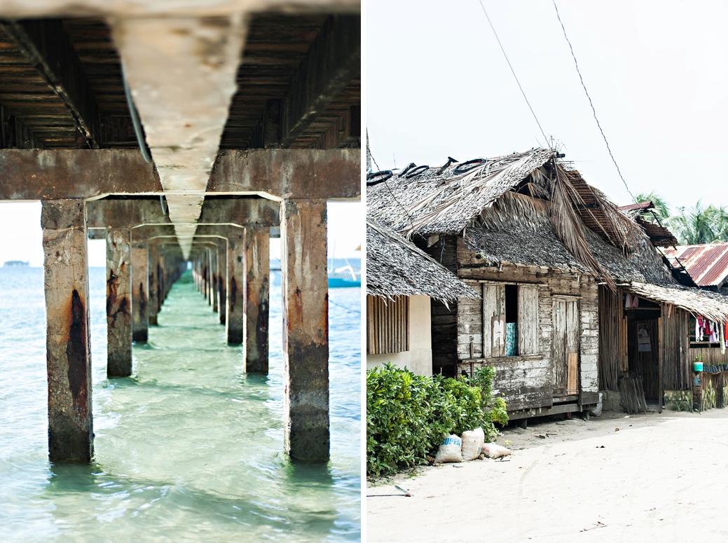 Siargao Island 2014_054