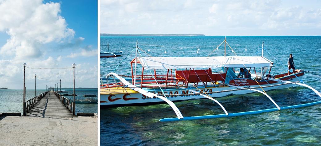 Siargao Island 2014_056