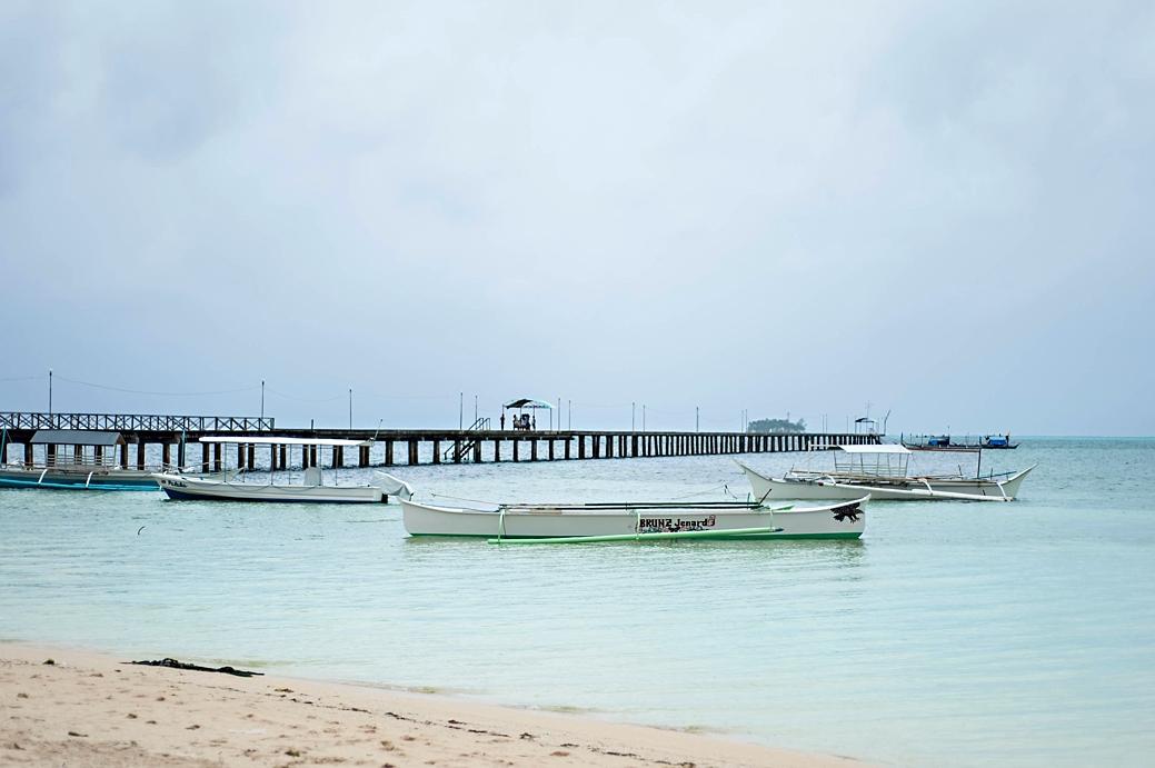 Siargao Island 2014_062