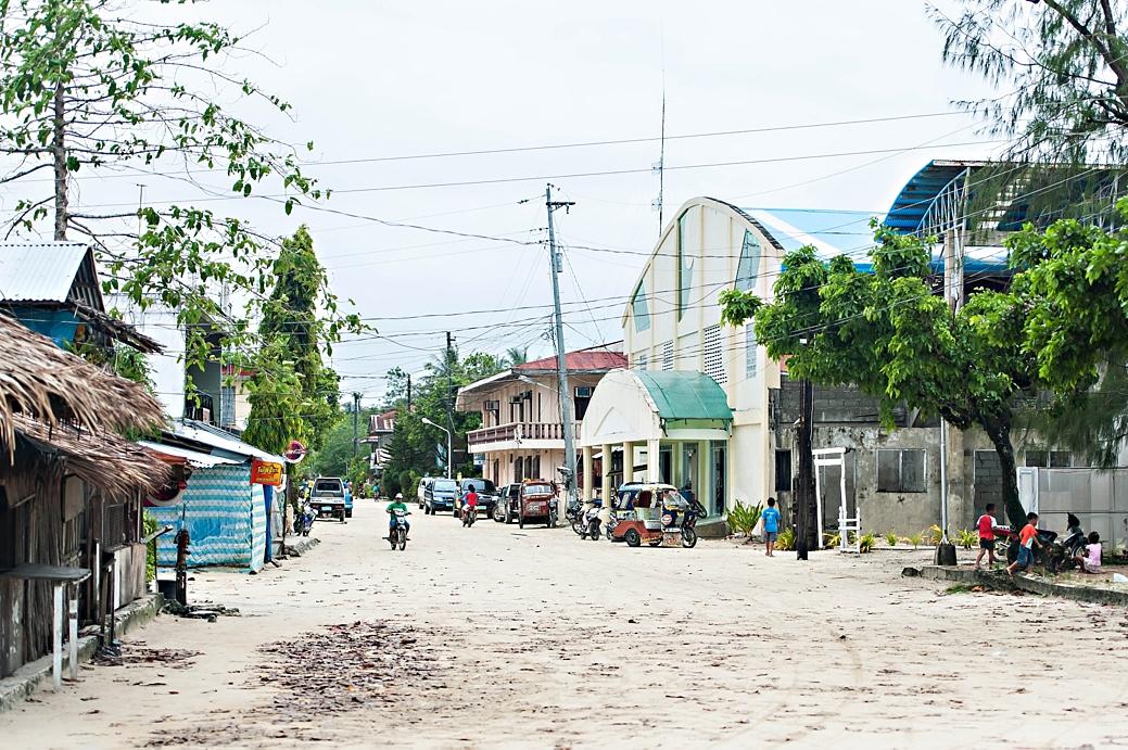 Siargao Island 2014_064