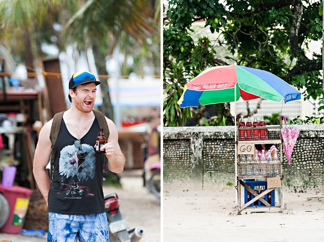 Siargao Island 2014_065