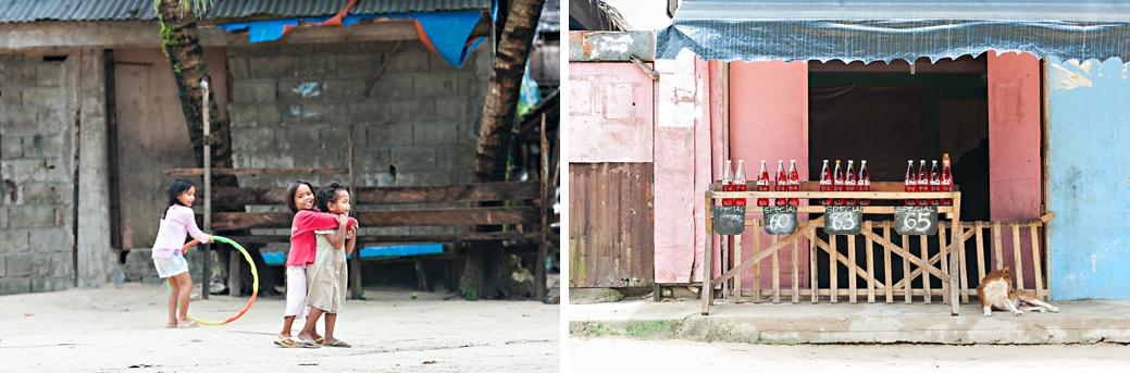 Siargao Island 2014_066