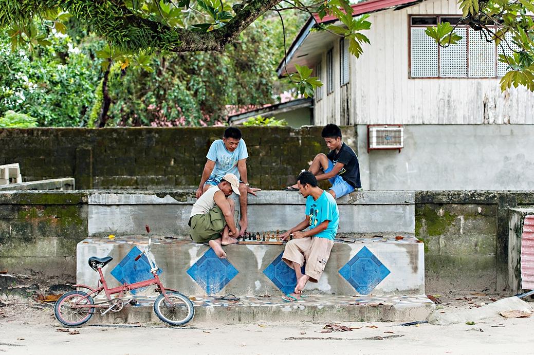 Siargao Island 2014_077