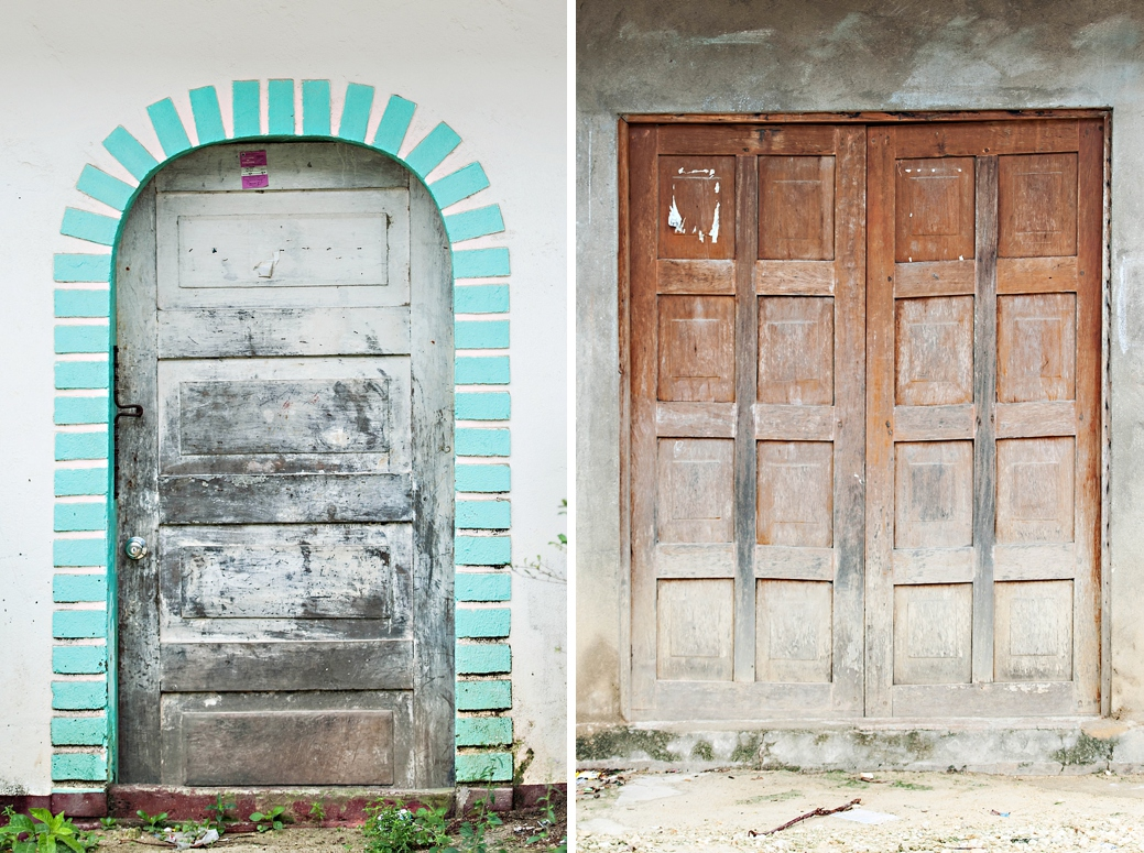 Siargao Island 2014_082