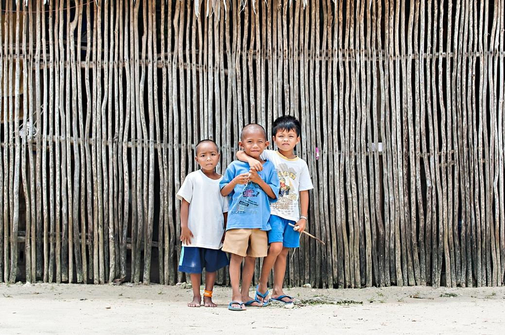 Siargao Island 2014_083