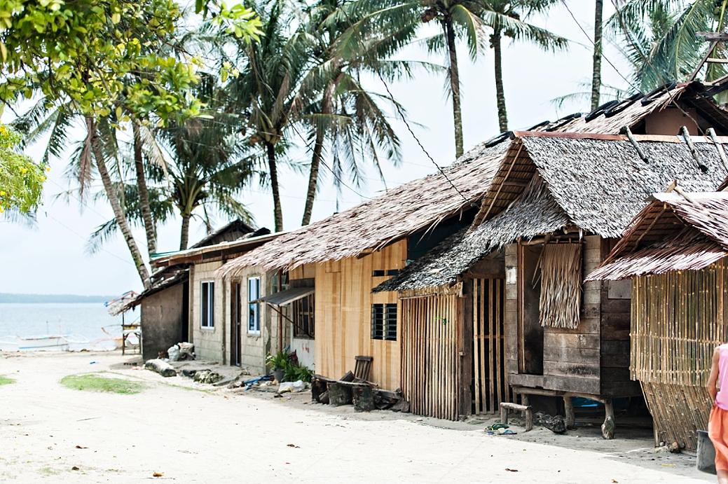 Siargao Island 2014_085