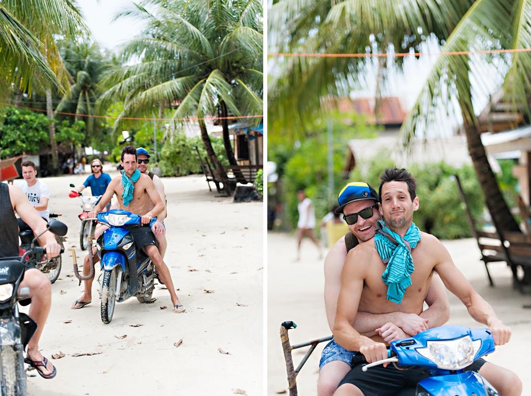 Siargao Island 2014_088
