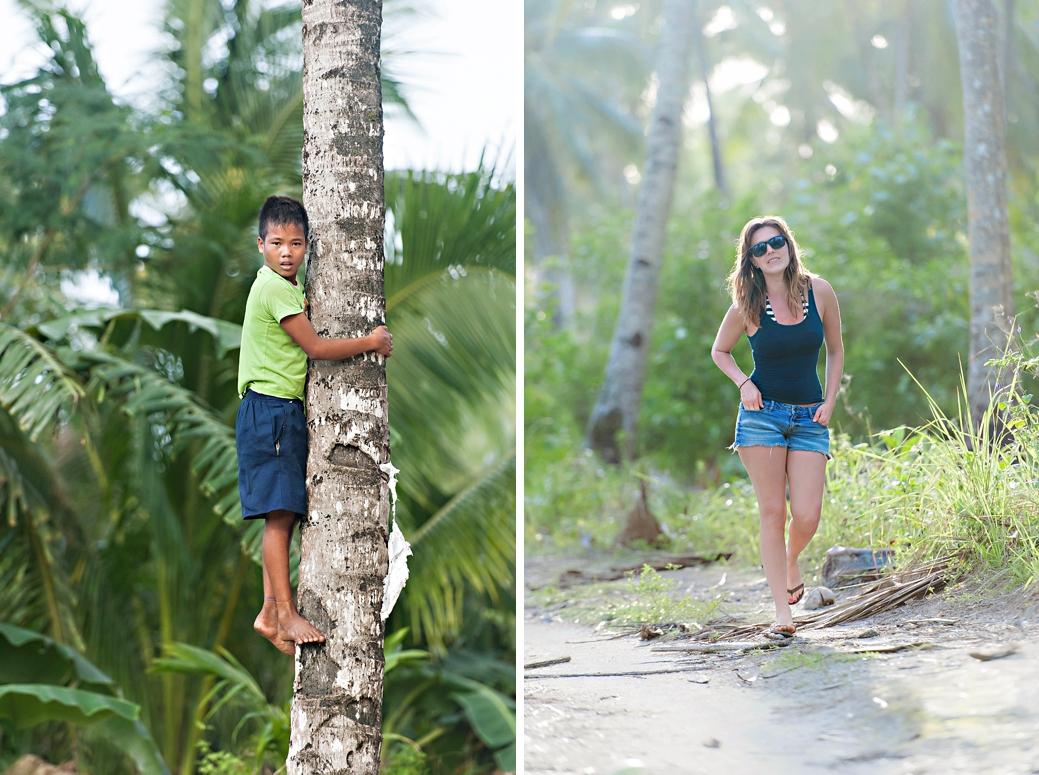 Siargao Island 2014_108