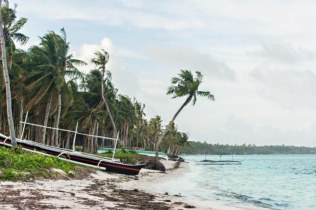 Siargao Island 2014_114