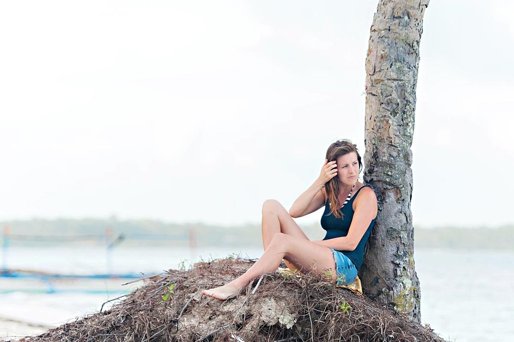 Siargao Island 2014_116