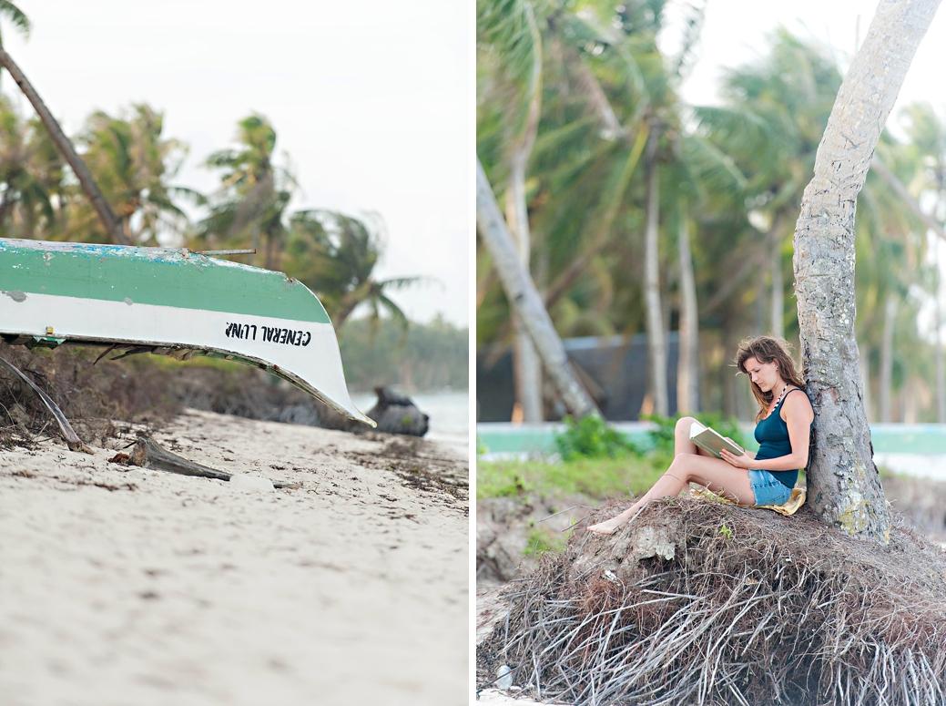 Siargao Island 2014_118