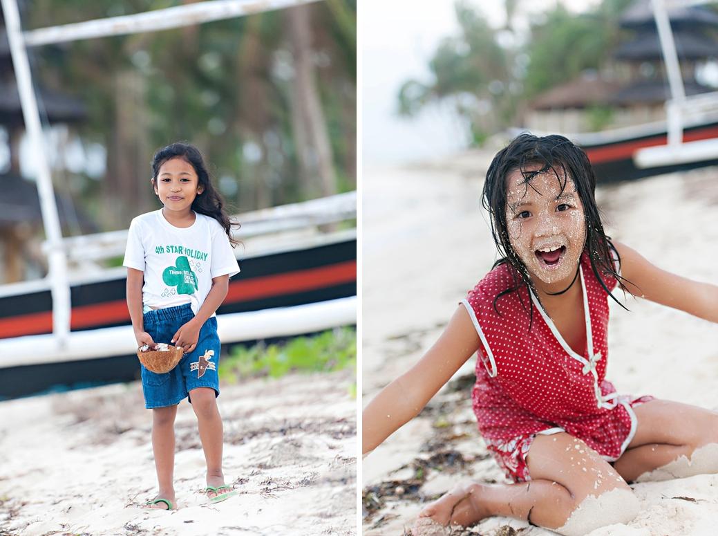 Siargao Island 2014_121