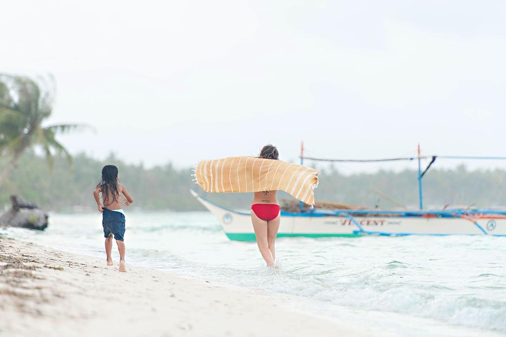 Siargao Island 2014_123