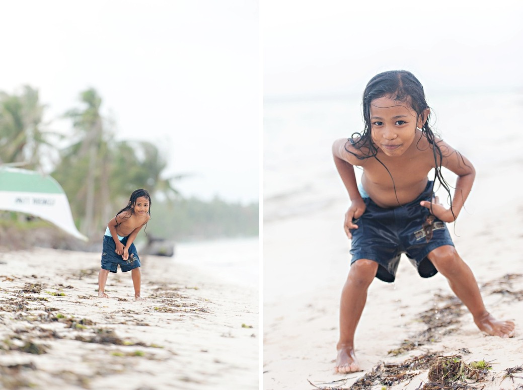 Siargao Island 2014_124