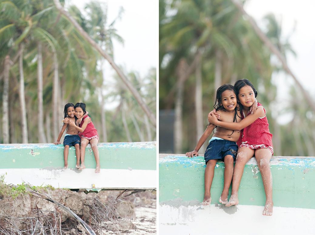Siargao Island 2014_126