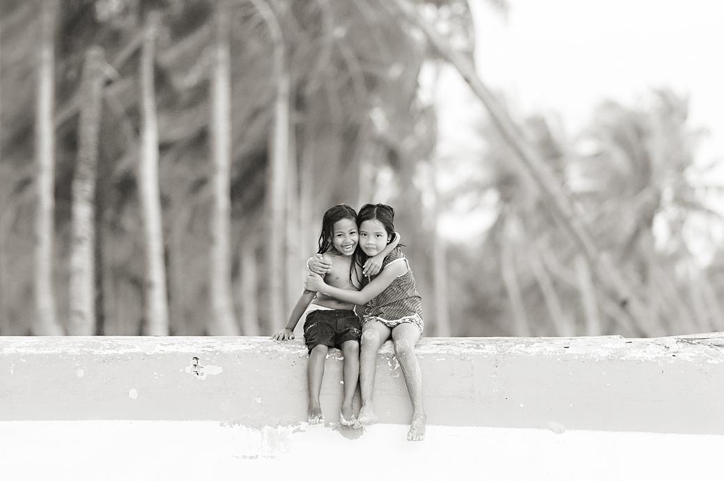 Siargao Island 2014_127