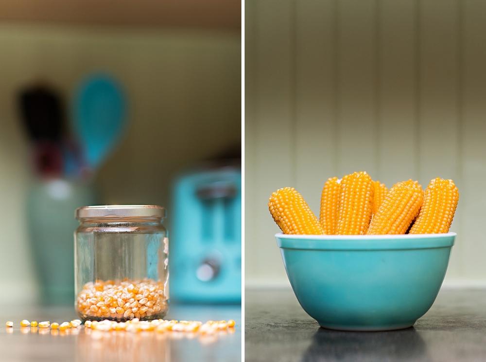 Popcorn-20140005.jpg