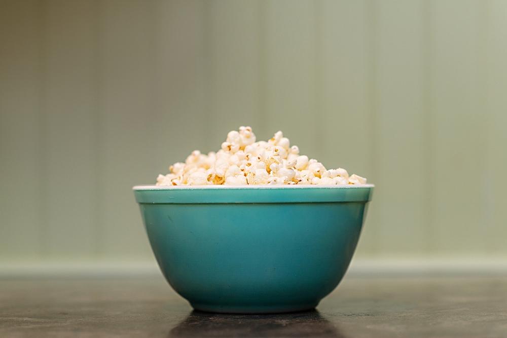 Popcorn-20140125.jpg