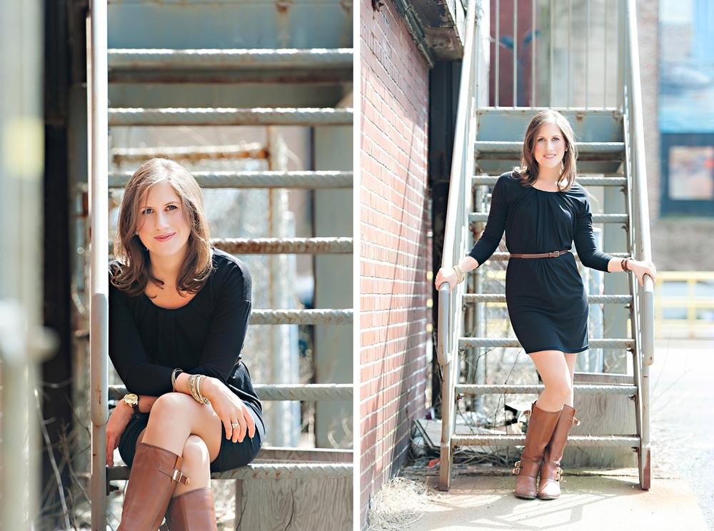 Zoe-Leger29.jpg
