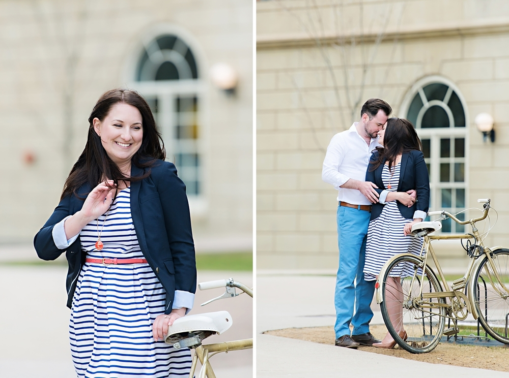 Halifax-Engagement-Candace-Berry-Photography_0002.jpg