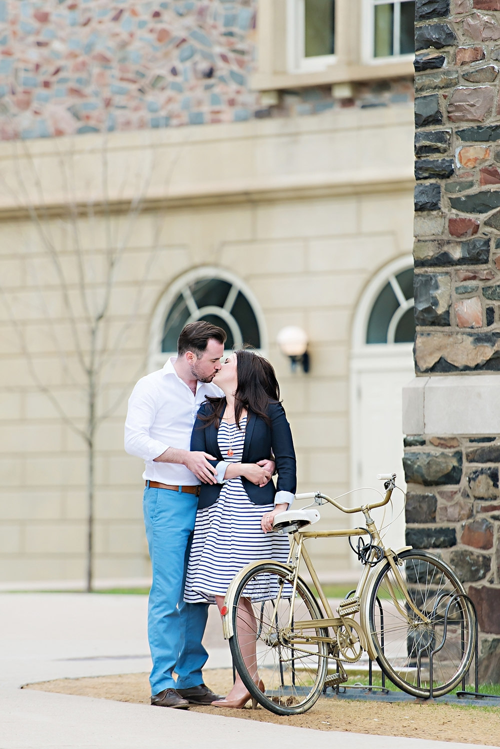Halifax-Engagement-Candace-Berry-Photography_0003.jpg