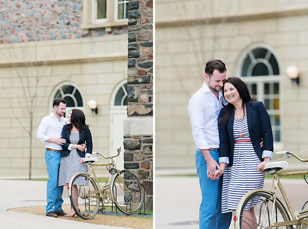 Halifax-Engagement-Candace-Berry-Photography_0004.jpg