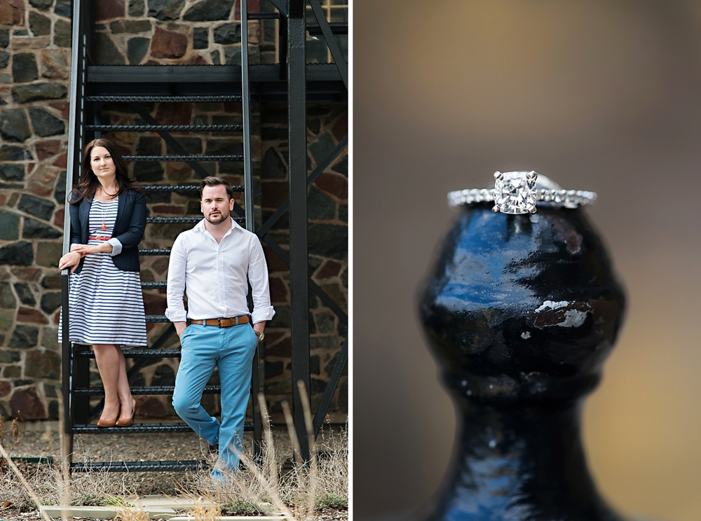 Halifax-Engagement-Candace-Berry-Photography_0005.jpg