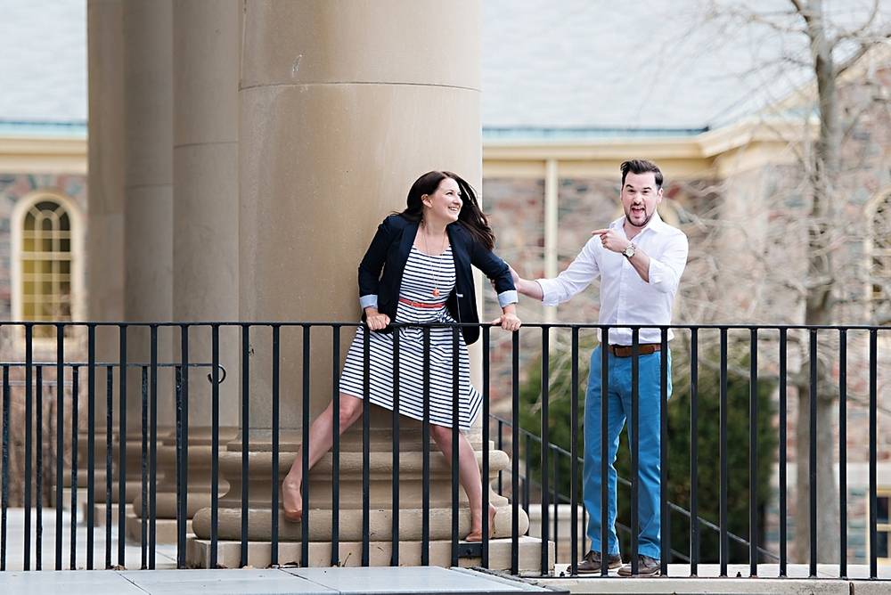 Halifax-Engagement-Candace-Berry-Photography_0008.jpg