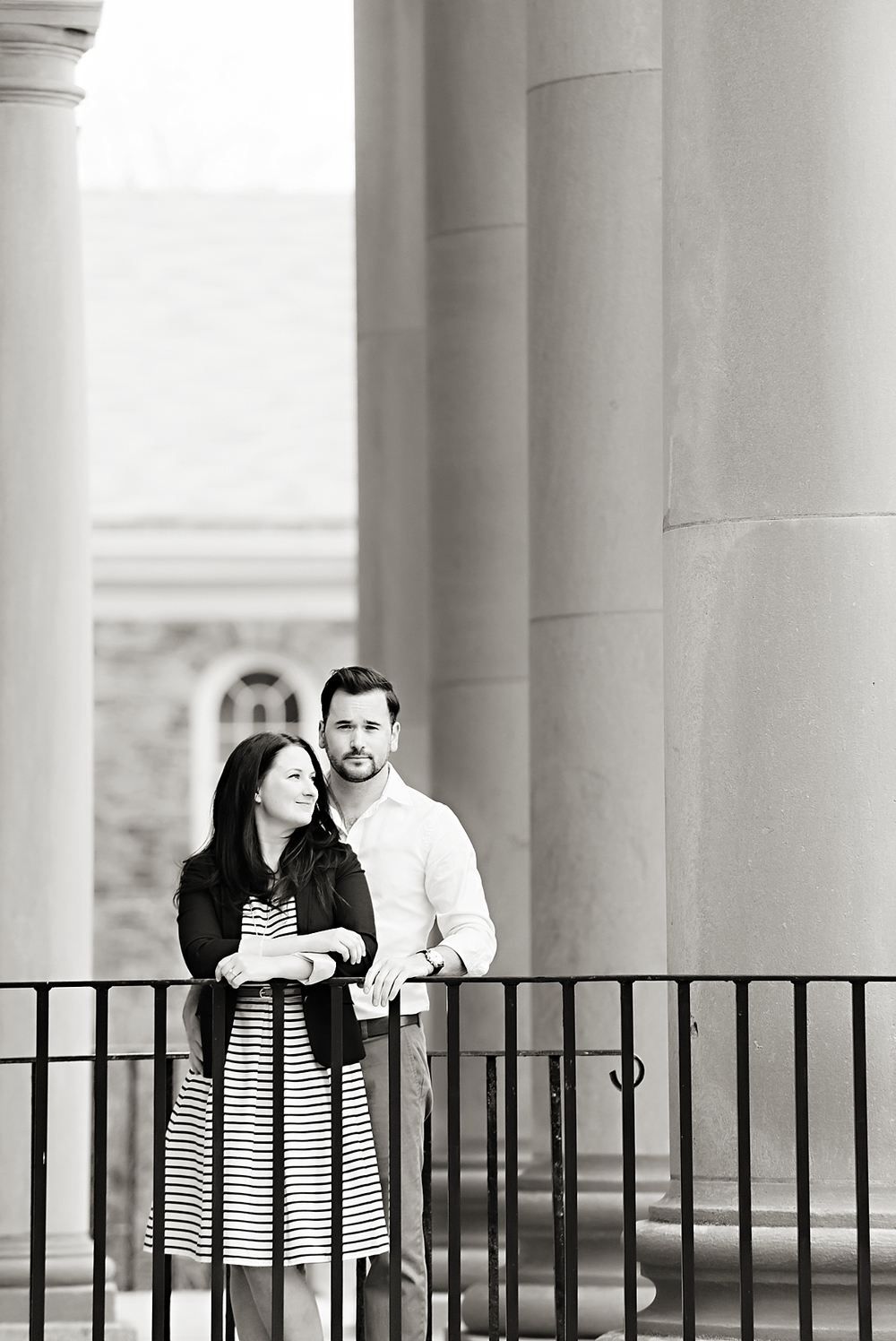 Halifax-Engagement-Candace-Berry-Photography_0011.jpg
