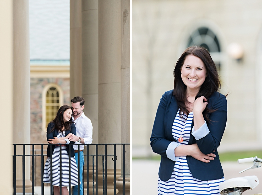 Halifax-Engagement-Candace-Berry-Photography_0012.jpg