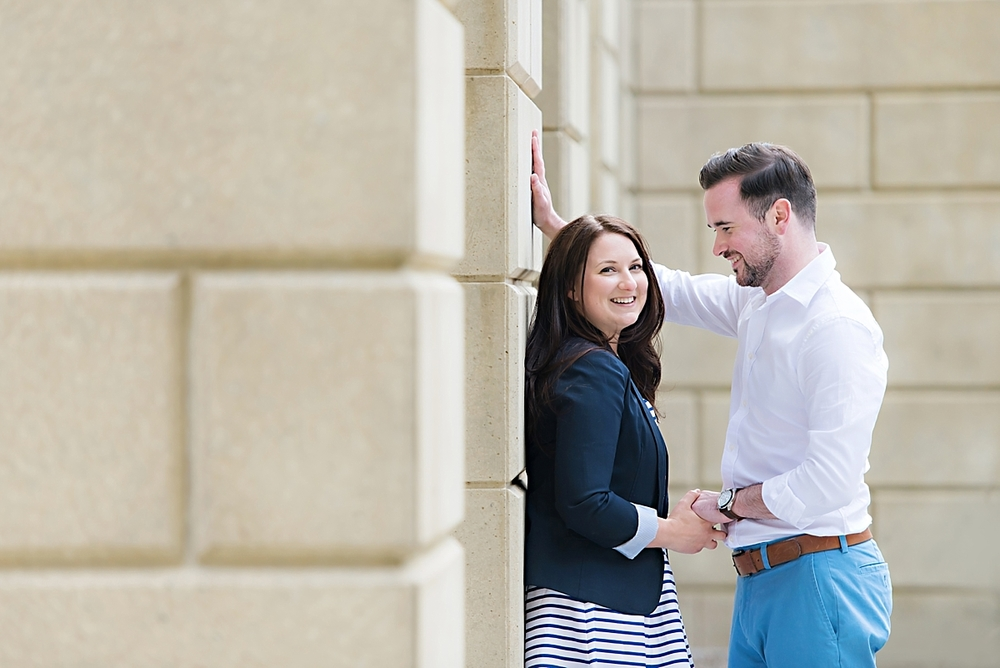 Halifax-Engagement-Candace-Berry-Photography_0015.jpg