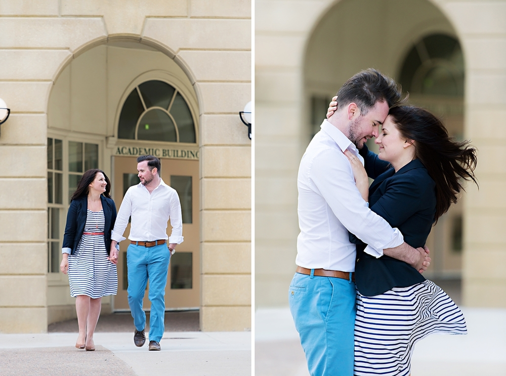 Halifax-Engagement-Candace-Berry-Photography_0016.jpg