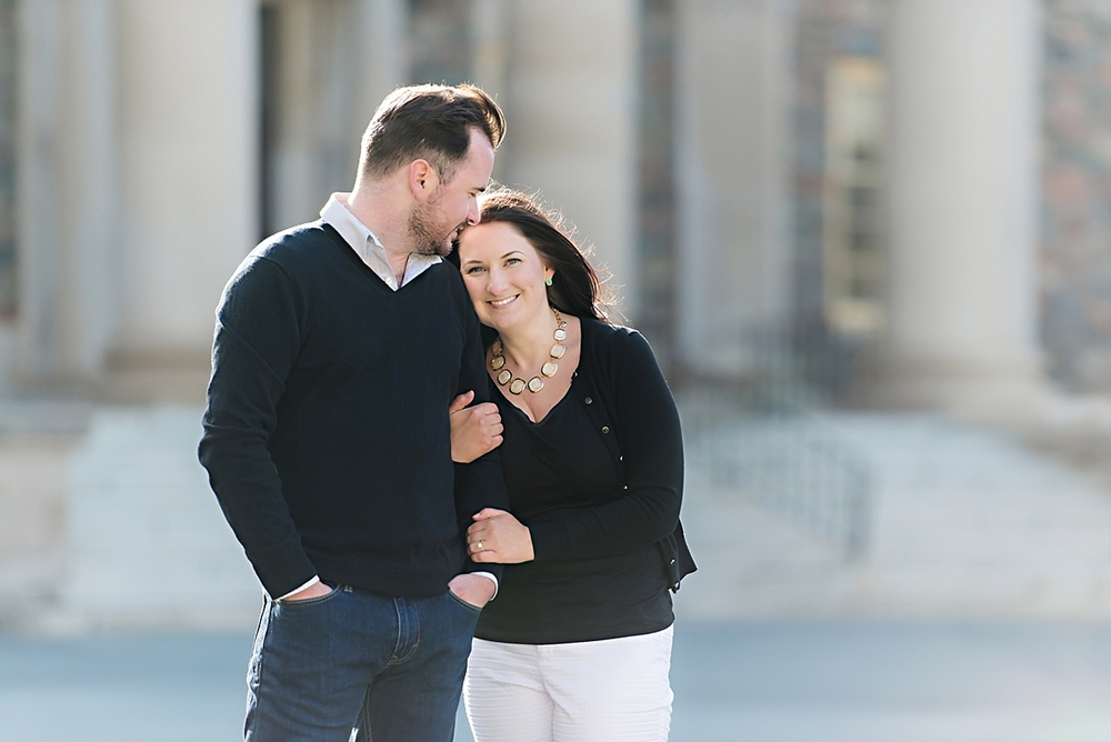 Halifax-Engagement-Candace-Berry-Photography_0020.jpg