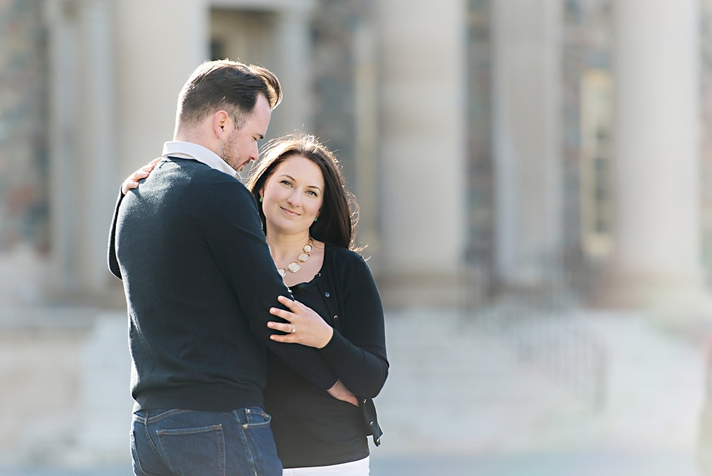 Halifax-Engagement-Candace-Berry-Photography_0021.jpg