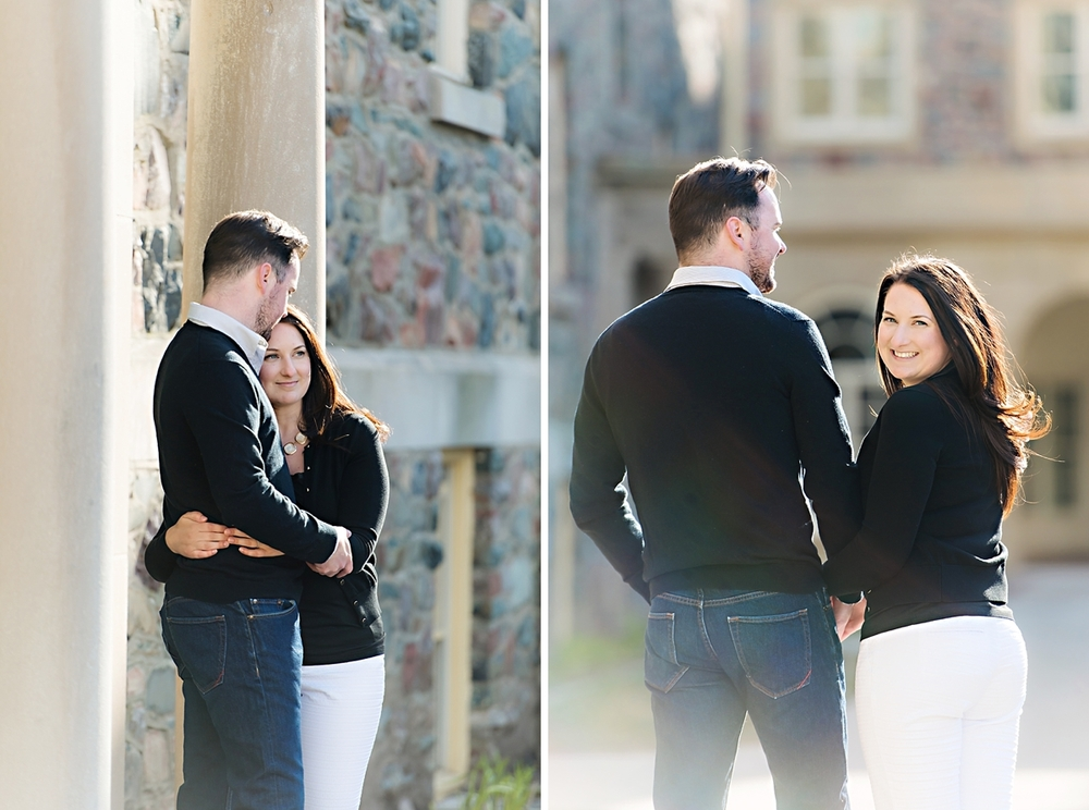 Halifax-Engagement-Candace-Berry-Photography_0025.jpg