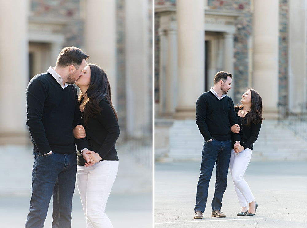 Halifax-Engagement-Candace-Berry-Photography_0027.jpg