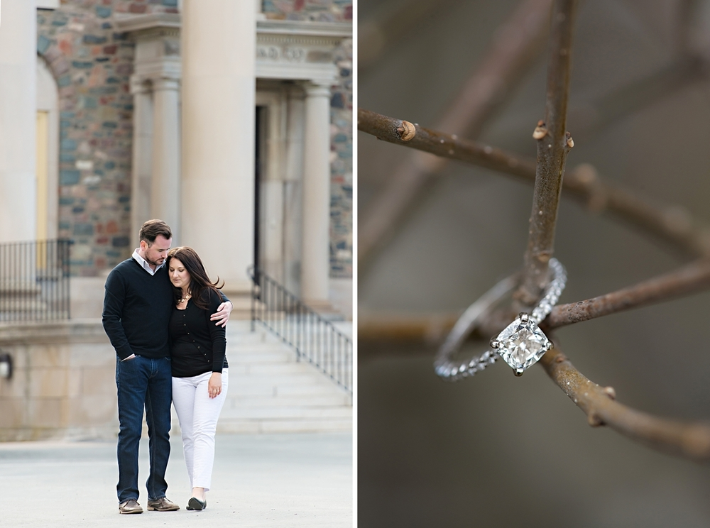Halifax-Engagement-Candace-Berry-Photography_0029.jpg