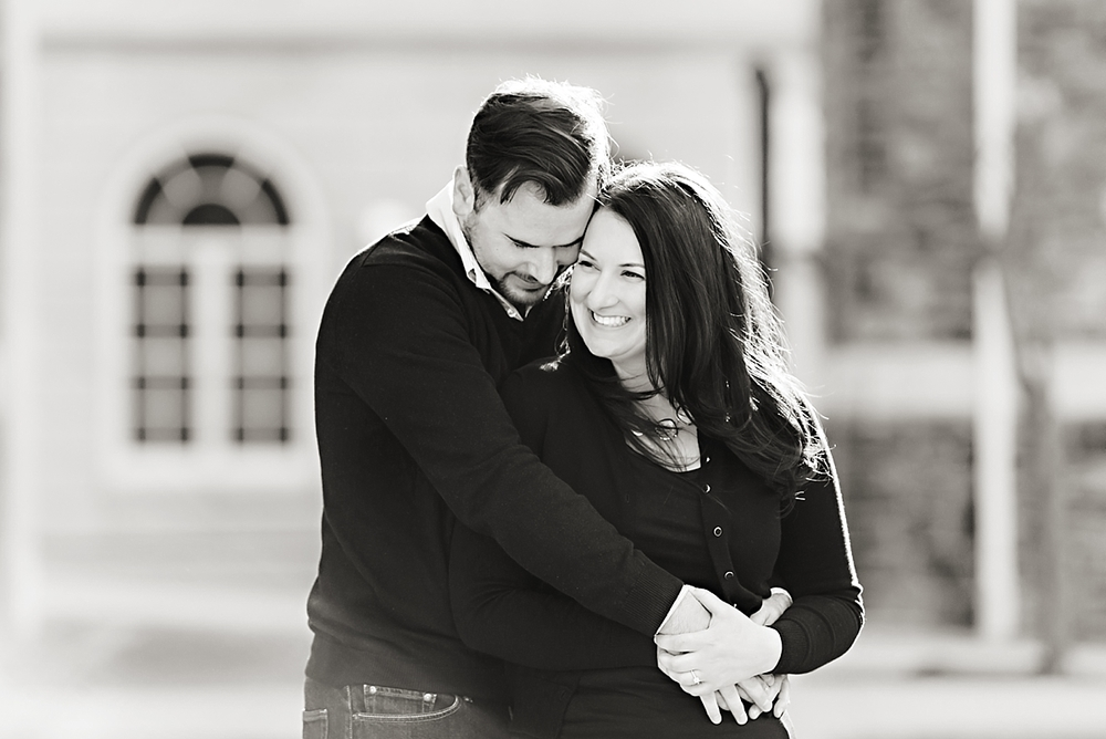 Halifax-Engagement-Candace-Berry-Photography_0030.jpg