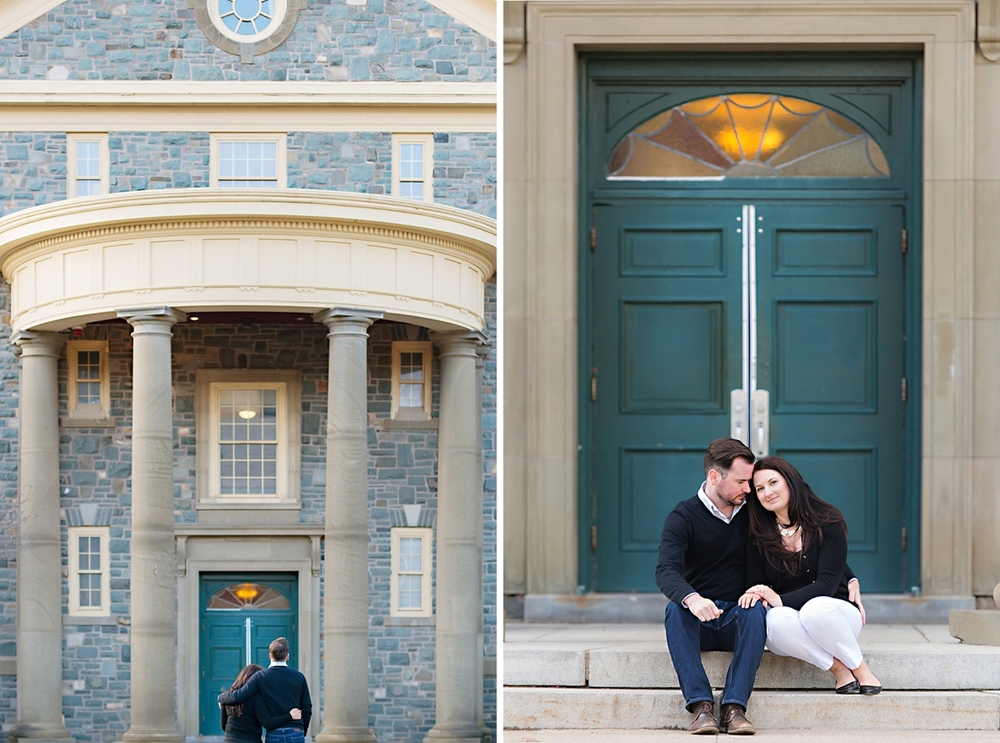 Halifax-Engagement-Candace-Berry-Photography_0031.jpg